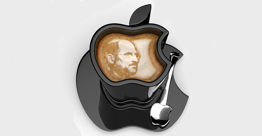 Com icup apple for Apple icup