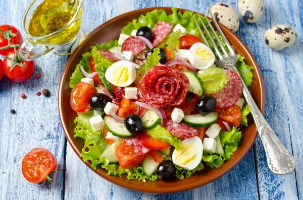 salat_salyami